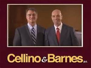 cellino and barnes collapses updated new york personal With cellino and barnes