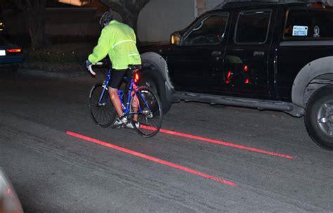 Hintergrundbeleuchtung Für Bilder by Fahrradbeleuchtung Vergleichstest 2 2 Lupine