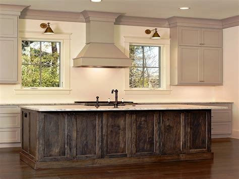Light Taupe Kitchen Cabinets Design Decor Pictures Ideas