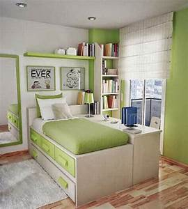 elite, decor, , 2015, decorating, ideas, with, green, color