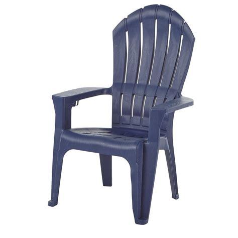 adirondack chairs resin modern chair high quality