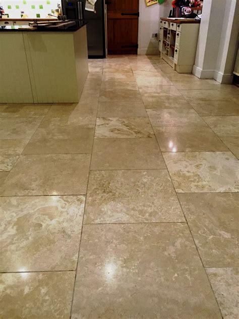 tile maintenance stone cleaning  polishing tips