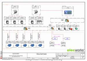 13 Most Electrical Wiring Diagram Software Ideas