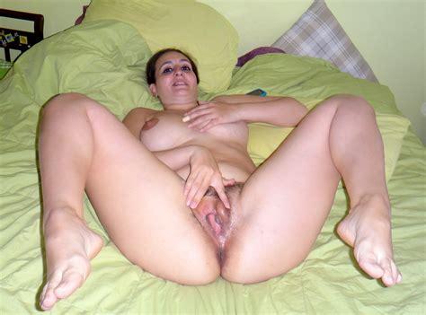 insatiable slut wife ready for 10bbc samyalmasry
