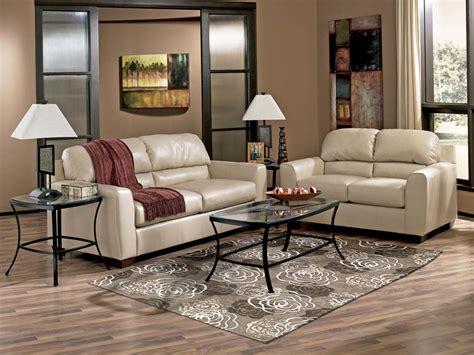 tappeto moderno rosso tappeto moderno ciniglia salotto soggiorno ingresso