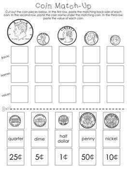 kindergarten cut  paste activities  teacher gems tpt