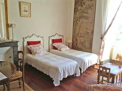 chambres d hotes poitiers chambre d 39 hôtes bnb 30 min futuroscope au château de