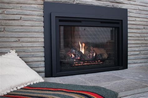 Choosing A Gas Fireplace For Your Home Diy Network Blog