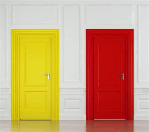 2 couleurs dans une chambre repeindre une chambre en 2 couleurs repeindre une