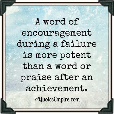 Words Of Achievement Quotes Quotesgram. Bible Quotes Eulogy. Book Quotes Grief. Dr Seuss Quotes Happy That It Happened. Alice In Wonderland Law Quotes. Relationship Quotes Disrespect. Bible Quotes Patience. Good Quotes To Describe Yourself. Country Relationship Quotes