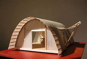 comment faire la maquette d une maison With faire une maquette de maison