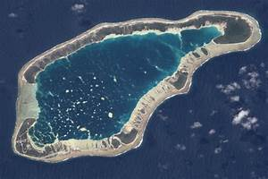 Climate - Reunion Island