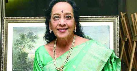 yesteryear actress jamuna veteran actress jamuna is the first heroine of hyderabad