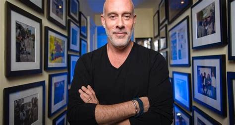 marc cohn chicago   city winery chicago  nov