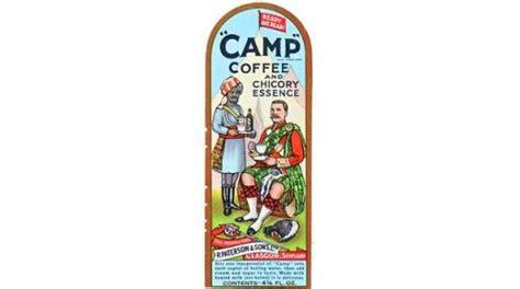 Small Paterson's Camp Coffee Bottle Was Sold For Americano Coffee Or Black Espresso Rub Caffeine Pot Seals Kalori Machine Uk Temperature Nespresso Office