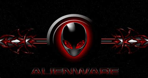 Alienware Animated Wallpaper - wallpaper alienware logo image wallpaper collections