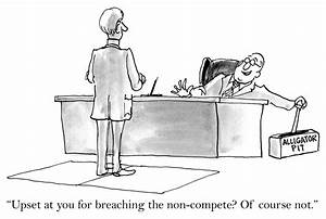 Hiring Employee... Compete