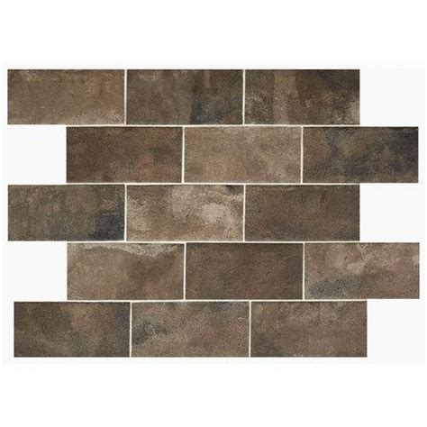 Dal Tile Corporation Locations by Arrowhead Carpet Tile Tile Flooring Price