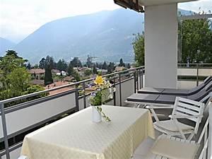 Traum Ferienwohnung Südtirol : ferienwohnung meranea s dtirol meraner land meran firma meranea frau margarete laimer ~ Avissmed.com Haus und Dekorationen