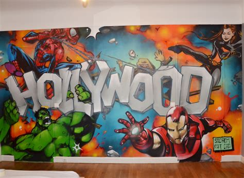 chambre marvel decoration chambre marvel raliss com