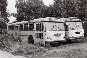 Hamburg Braunschweig Bus : drehscheibe online foren 04 historische bahn das dsm 1982 drama in f nf akten akt 3 m14b ~ Markanthonyermac.com Haus und Dekorationen