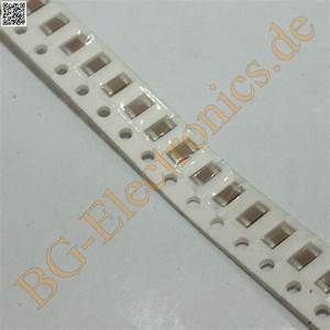 Schaltkreise Berechnen : 25 x 50v 10 3300pf kondensator capacitor murata 1206smd 25pcs ebay ~ Themetempest.com Abrechnung