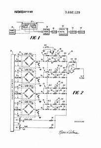 Parallel Connection Of Battery   Electrical Wiring Diagram