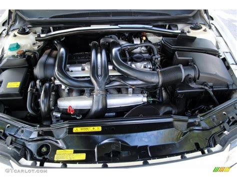 Volvo S70 T5 Engine Diagram by 2002 Volvo S60 Engine Diagram Wiring Library