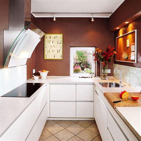 U Förmige Küchen by K 252 Chenplanung Schritt F 252 R Schritt Wohnideen