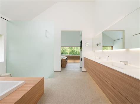 volkern badkamer moderne vierkantshoeve architecte anja vissers