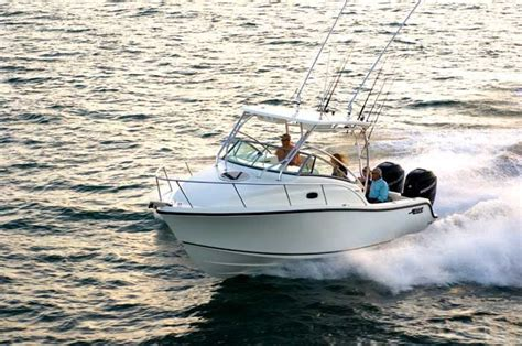 Mako Boats Sink by Research Mako Boats 264 Express On Iboats