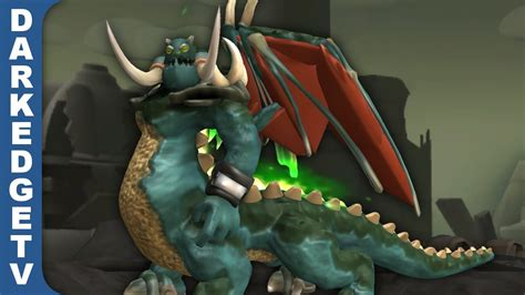 Pit Lord [wow]
