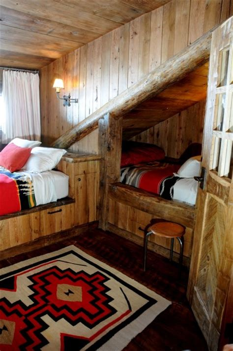 kids cabin theme bedrooms rustic 35 awesome rustic style kid s bedroom design ideas