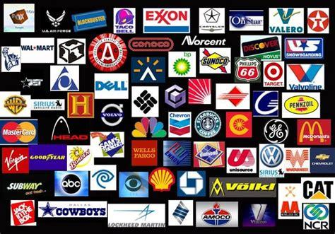 Illuminati Companies Illuminati Symbolen In Logo S 2 Alatoerka Nl