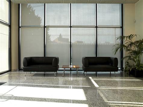 office window coverings villa blind  shutter