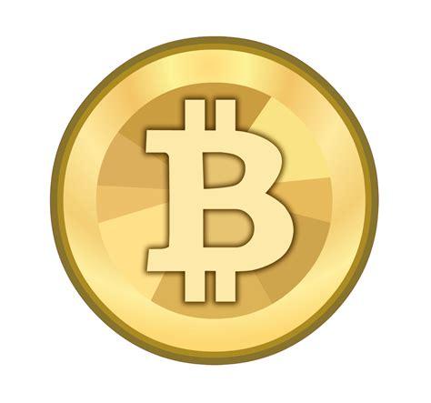 Microsoft is now accepting bitcoin as a payment option to download digital content. I BitCoin diventano una modalità di pagamento negli Store di Microsoft (in USA) - Windowsteca Blog