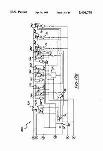 fresh dixie chopper wiring diagram irelandnewsco With wiring harness design