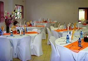 Conference Facilities Sips BNB - Lusikisiki, Wild Coast