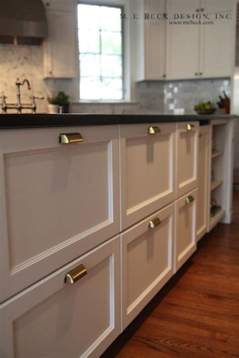 hardware pulls for kitchen cabinets bin pulls design ideas 7006