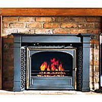 vermont castings fireplace insert vermont castings winterwarm large wood fireplace insert