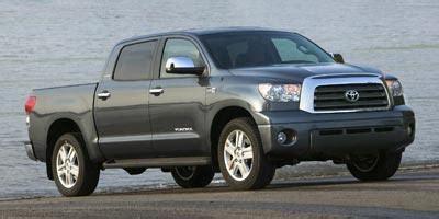 toyota tundra wd truck sr wd specs  performance