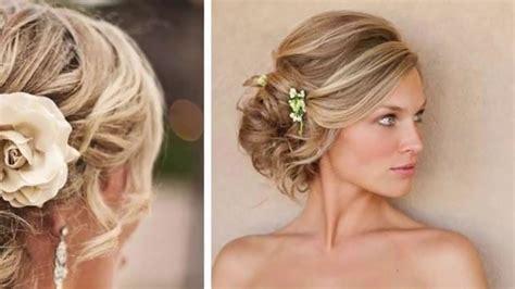 coiffure de soirée top plus belles coiffures de soir 233 e tendances mode
