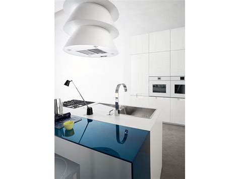 kitchen island ls kitchen with island