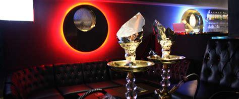 de cuisine thailandaise le gold lounge péniche restaurant halal bar chicha à lyon