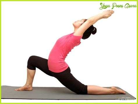 Yoga Poses For Upper Body Weight Loss