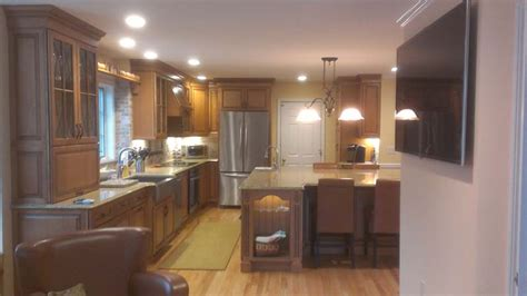 kitchen makeover companies bc west builders 2256
