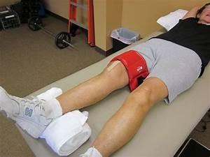 Почему болят суставы ноги в щиколотке