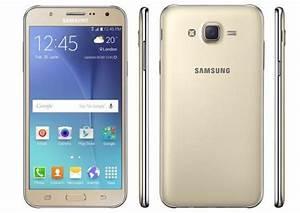Samsung J500g Galaxy J5 Flash Firmware