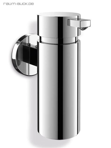 seifenspender wandmontage ohne bohren seifenspender wandmontage ohne bohren haus ideen