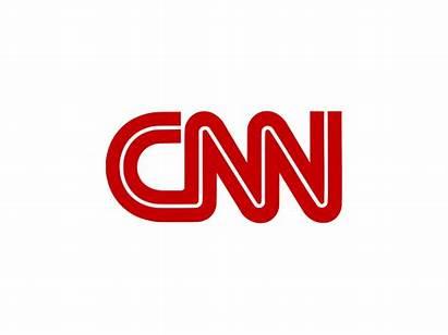 Cnn Logok Tv Channel Logos Network Television